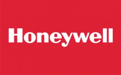 honetwell webcredit wera